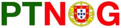 Grupo Português de Operadores de Rede